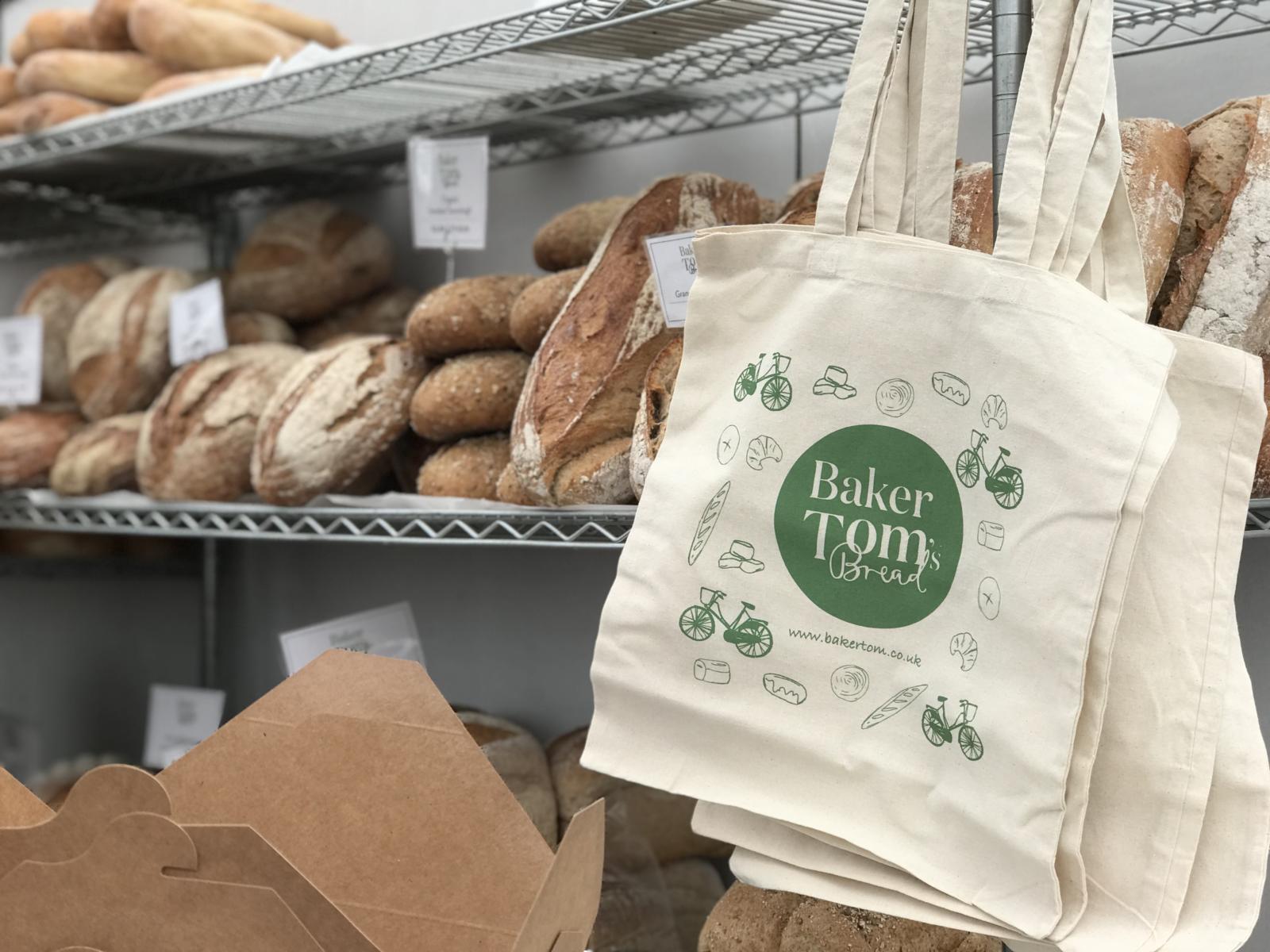 Baker-Toms