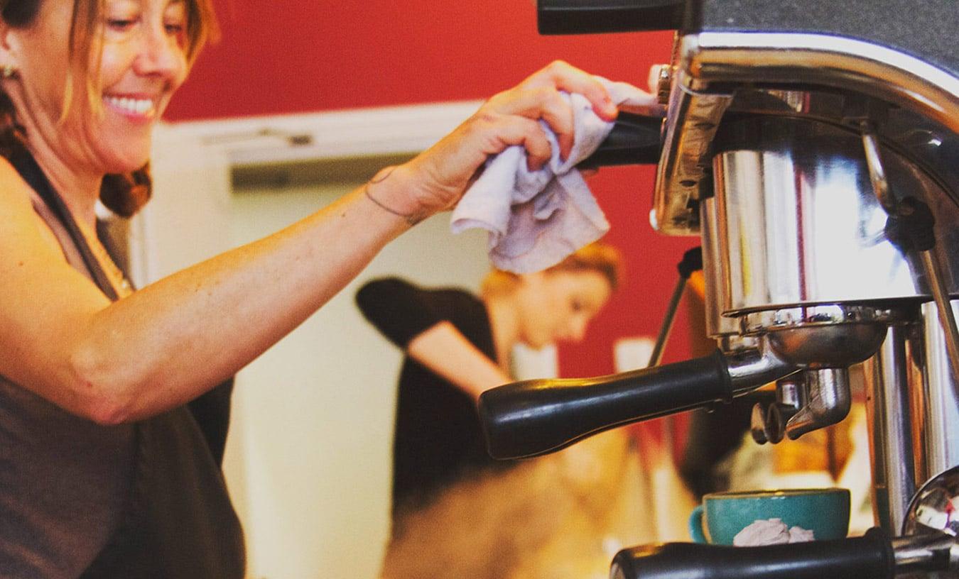 Penzance_business_Terrace_Cafe_listing