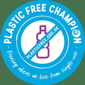 Plastic Free PZ