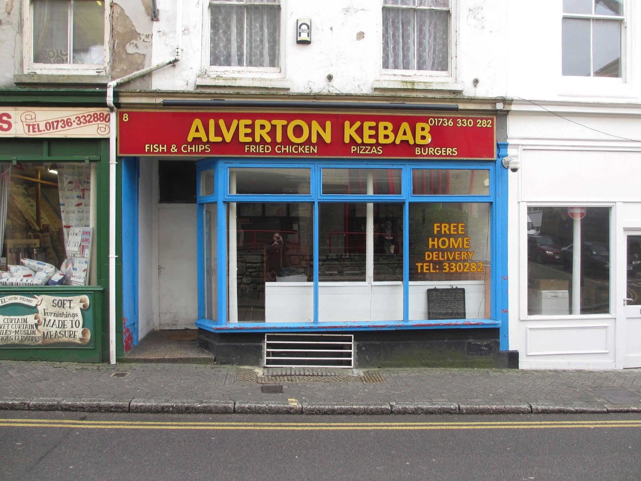 alverton_kebab_