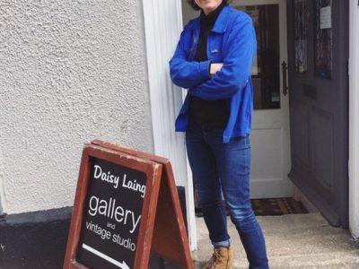 Daisy Laing Studio