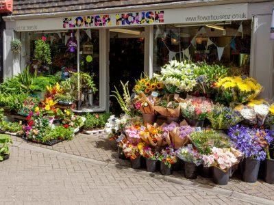 FlowerHouse_002