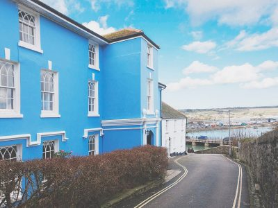 Penzance_business_Abbey_Hotel_4