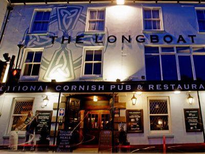Penzance_business_Longboat_Hotel_listing