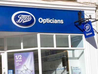 Penzance_business_boots_opticians_1