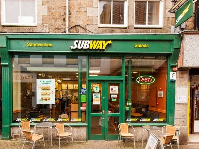 Penzance_business_subway_2_1
