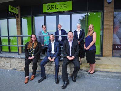 RRL_Wills_Team
