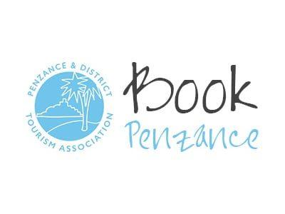 Book Penzance