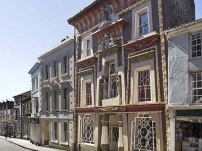 eygptianhouse