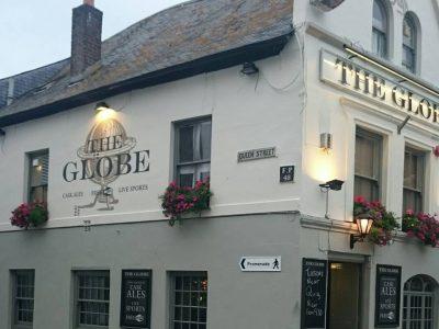 globe_outside