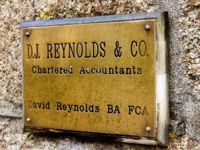 penzance-business-DJ-Reynolds-6