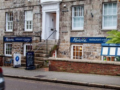 penzance-business-alverne-restaurant-1
