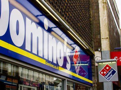 penzance-business-dominos-1