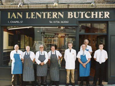 penzance-business-ian-lentern-butcher-1