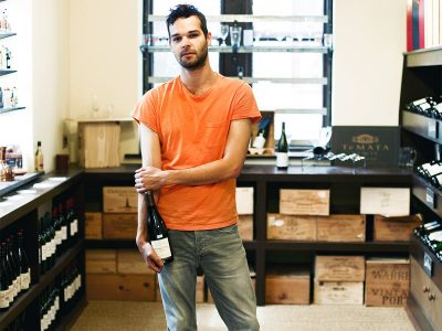 penzance-business-mounts-bay-wine-1