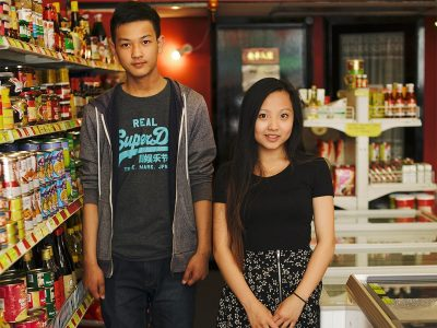 penzance-business-oriental-foods-1
