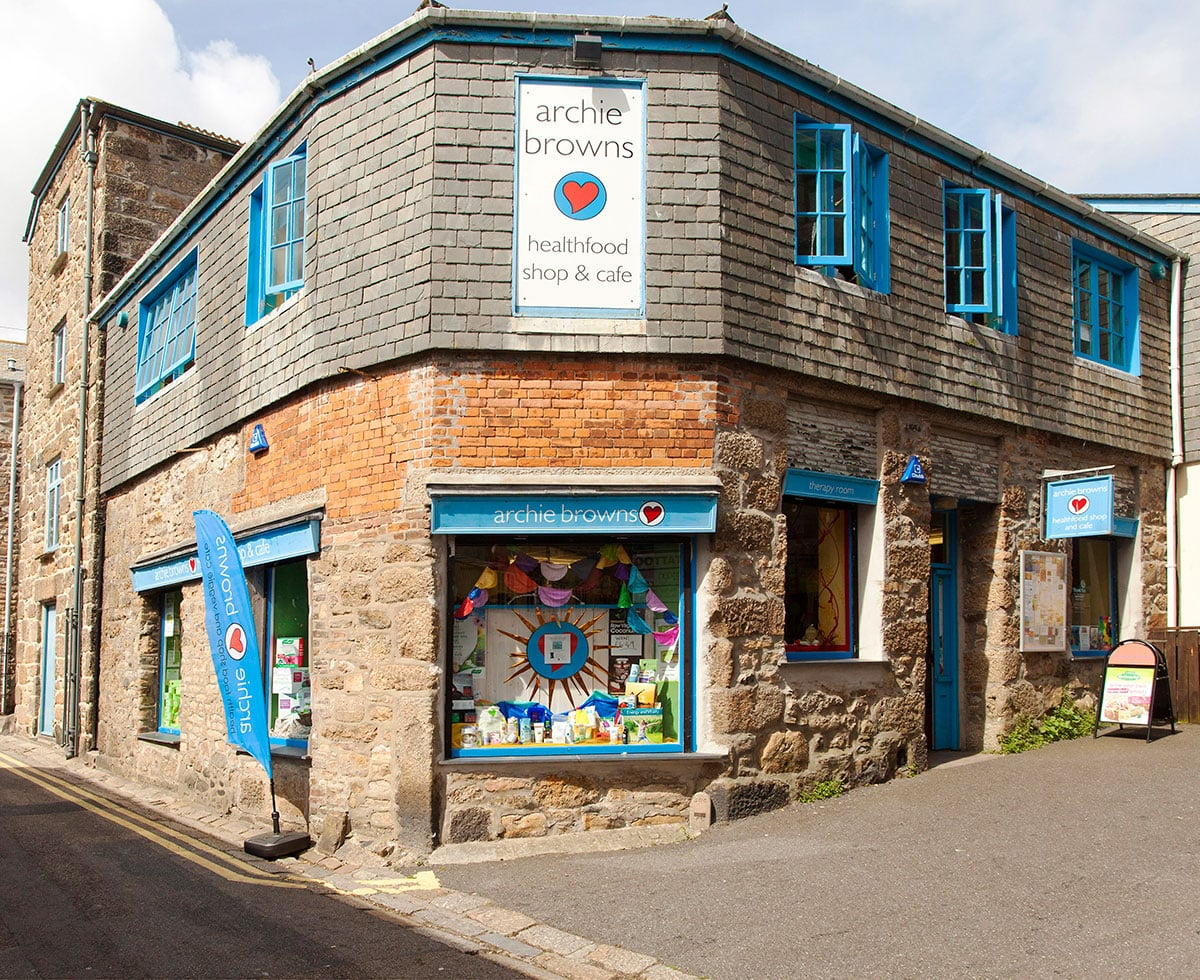 penzance-business-archie-browns-3