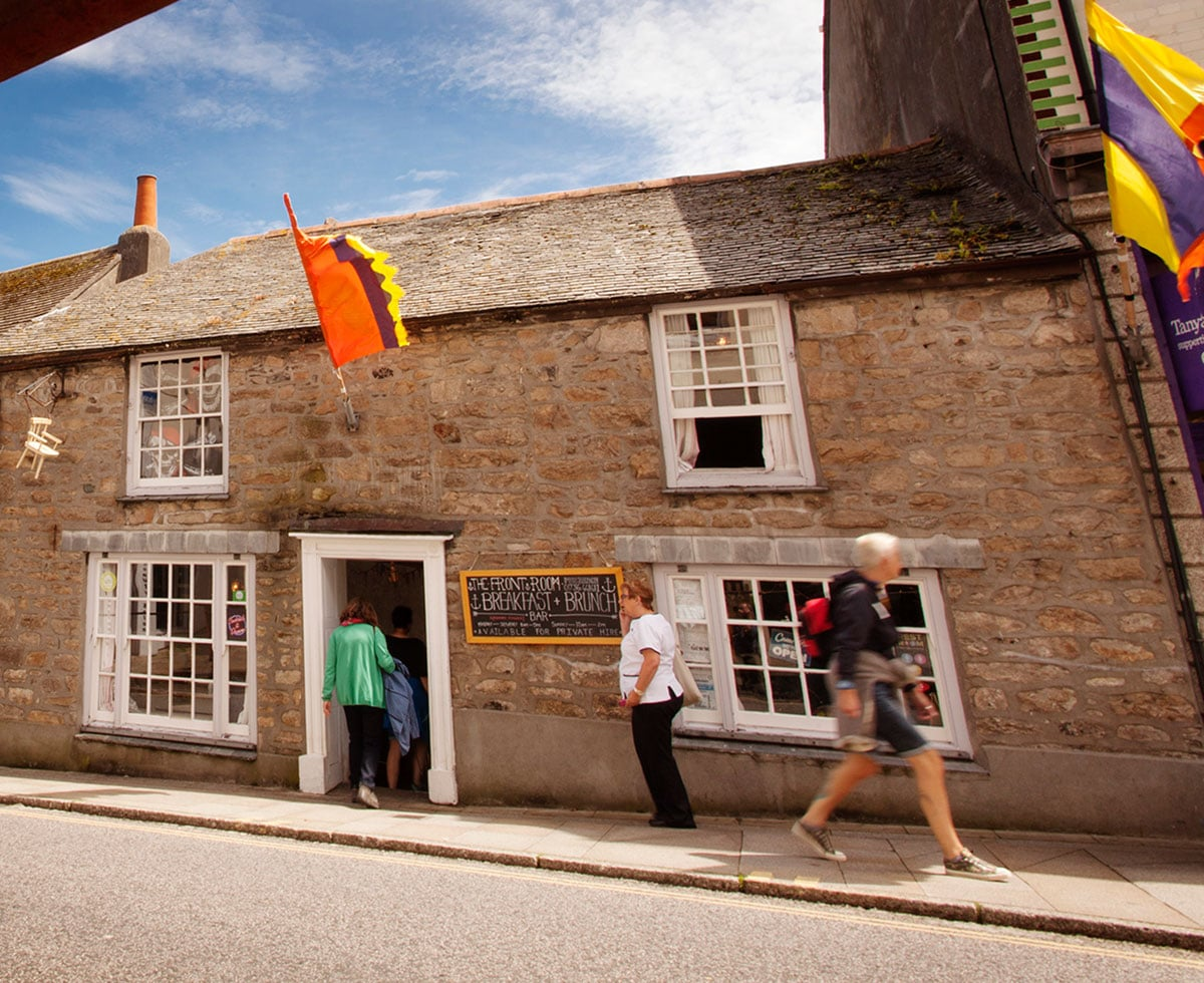 penzance-business-front-room-1