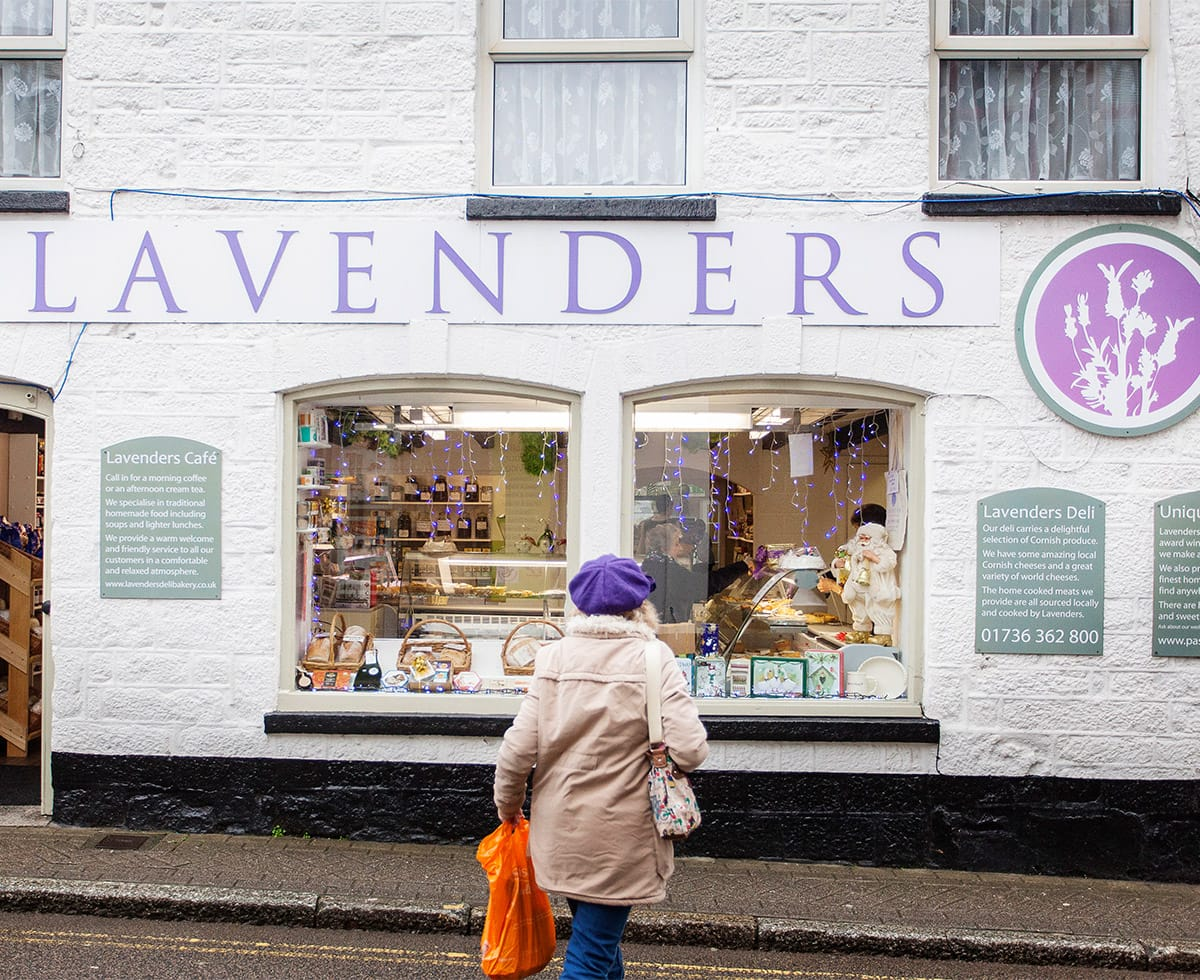 penzance-business-lavenders-deli-and-bakery-1