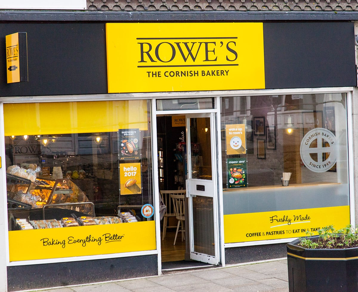 penzance-business-rowes-1