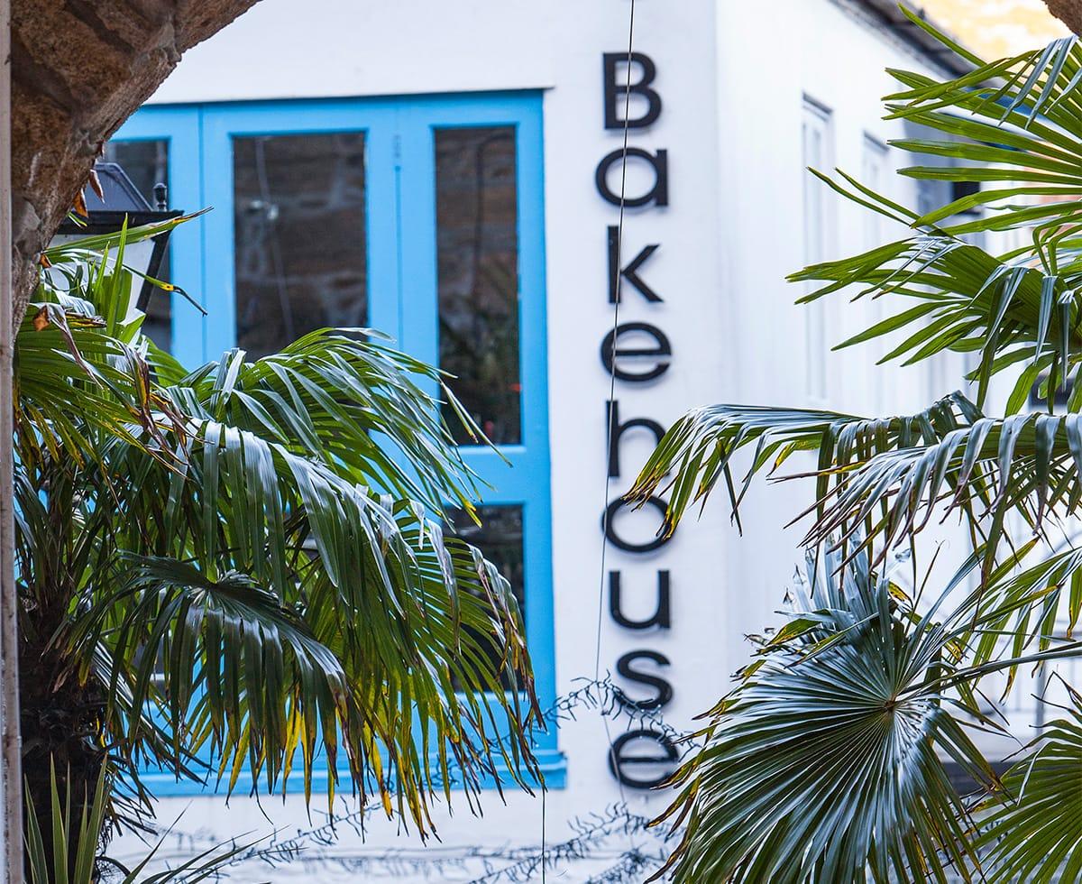 penzance-business-the-bakehouse-restaurant-1