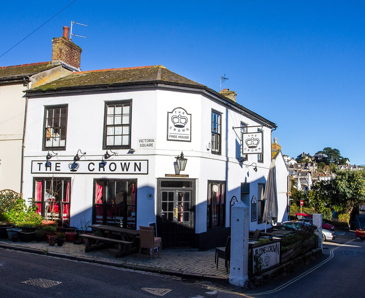 penzance-business-the-crown-1