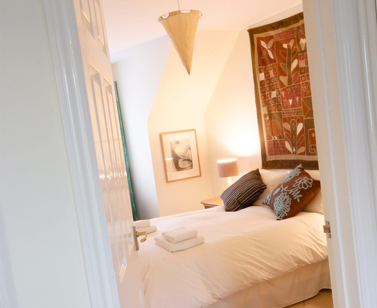 penzance-business-warfside-holiday-homes-3