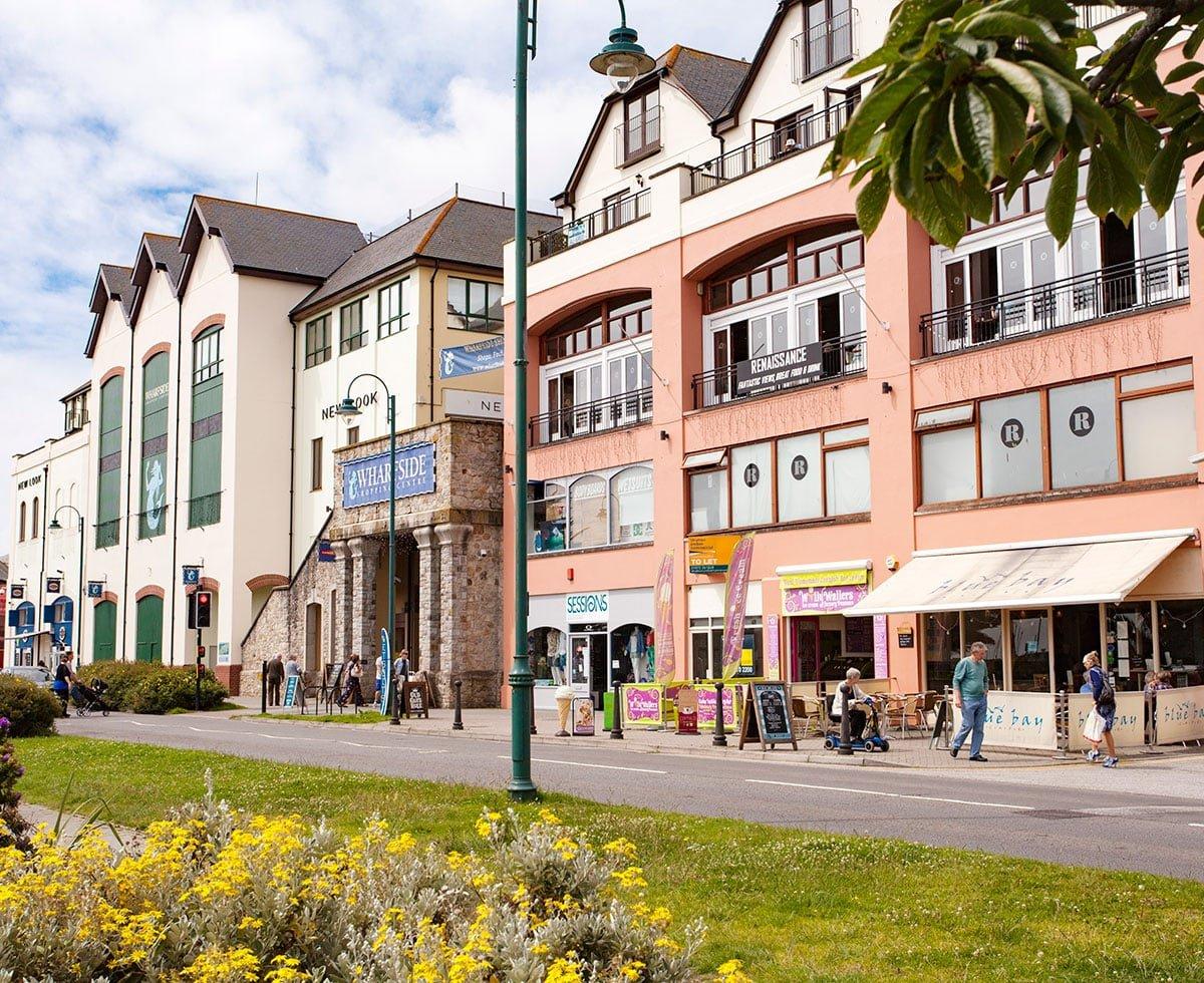 penzance-business-warfside-shopping-centre-11