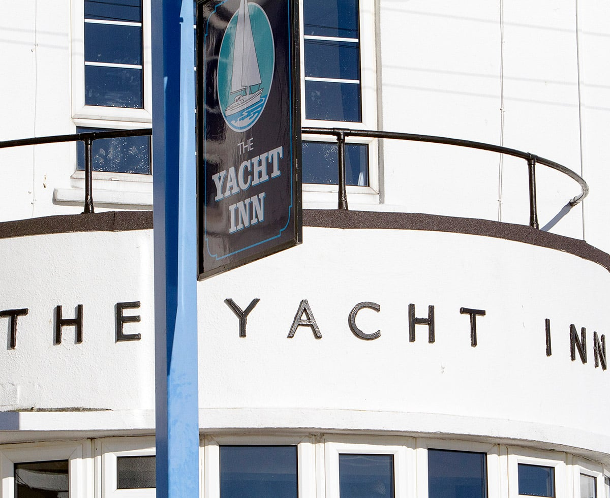 penzance-business-yacht-inn-2